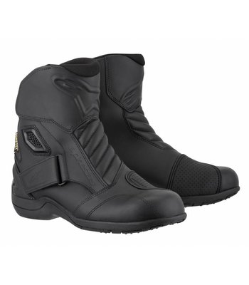 Alpinestars New Land GTX