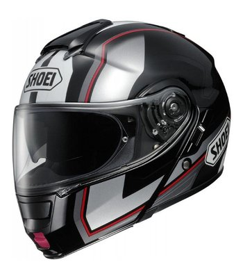 Shoei Neotec Imment