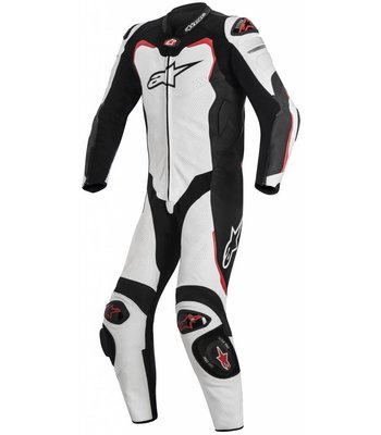 Alpinestars GP Pro Tech-Air 1PC