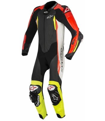 Alpinestars GP Tech v2 Tech-Air 1PC