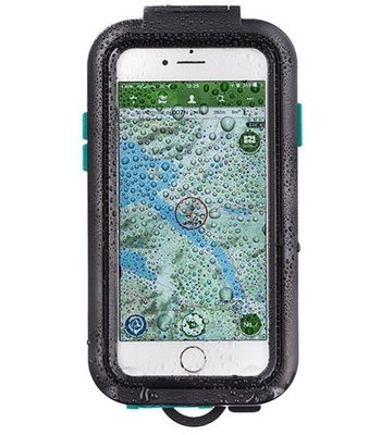 Ultimate Addons Tough Compact Case iPhone 7 / 8