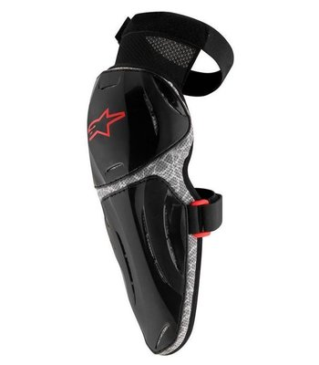 Alpinestars Vapor Knee Guard