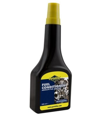 Putoline PUTOLINE FUEL CONDITIONER 325 ML