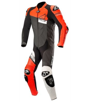 Alpinestars GP Plus Venom 1PC