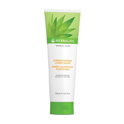 Herbalife - Herbal Aloe Kräftigender Conditioner