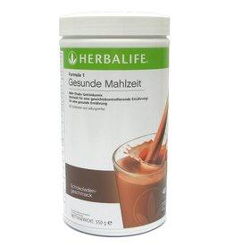 Herbalife Formula 1 Shake - Schokolade