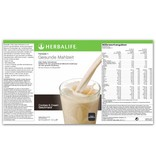 Herbalife Formula 1 Nähr-Shake Getränkemix - Cookies & Cream