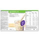 Herbalife Formula 1 Nähr-Shake Getränkemix - Vanille - Free From
