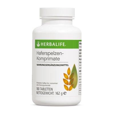 haferspelzen komprimate von herbalife online kaufen herbs4life powered by independent distributor. Black Bedroom Furniture Sets. Home Design Ideas