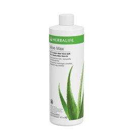 Herbalife Aloe Max Getränkekonzentrat - mit 97% Aloe