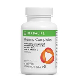 Herbalife Thermo Complete ®