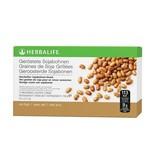 Herbalife Geröstete Sojabohnen