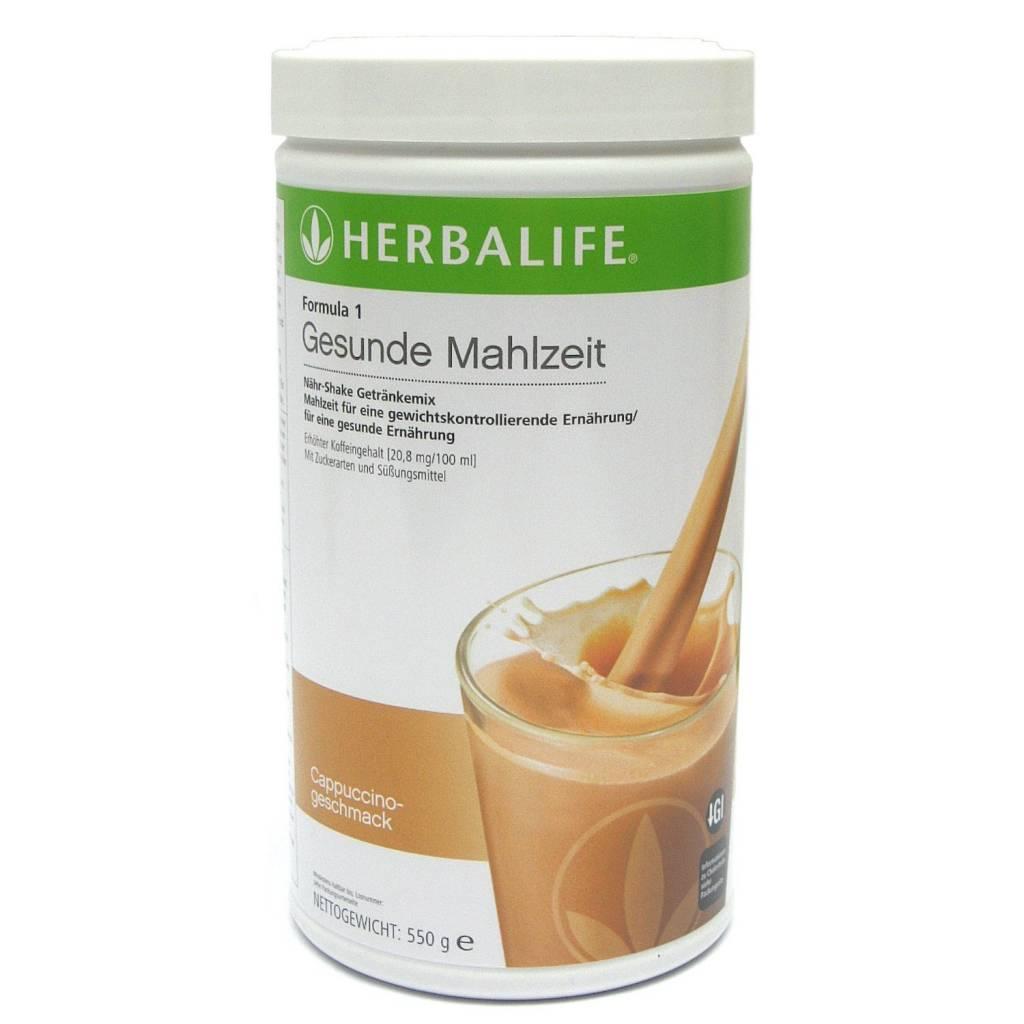 Soja-Proteinpulver