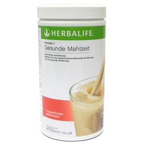 Kalorienarme Proteinshakes