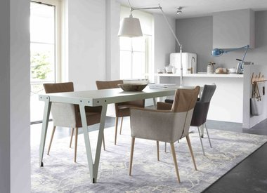 dining room service articles. home / service articles · dining chairs room g