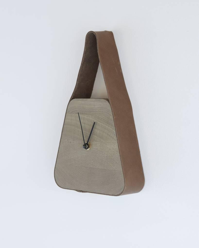 Clock (wide under)