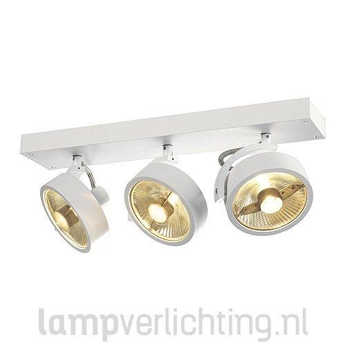 plafondspots opbouw design led verlichting watt. Black Bedroom Furniture Sets. Home Design Ideas