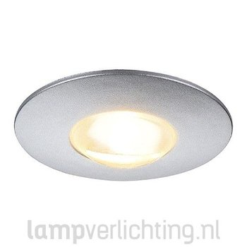 Inbouwspot LED Mini