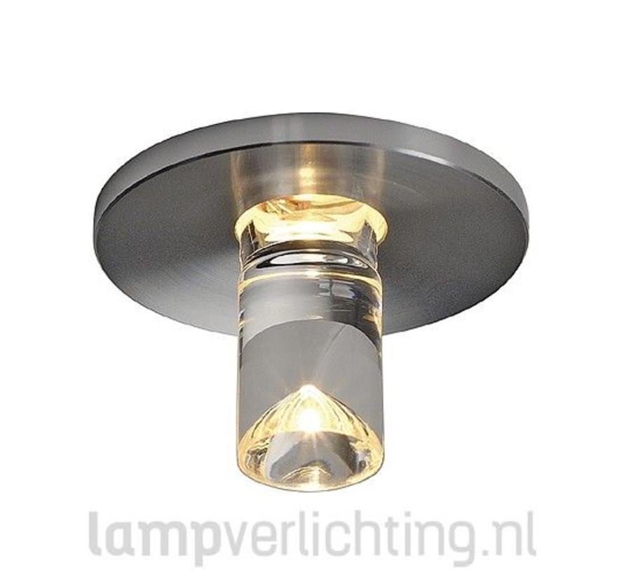 LED Spot Sterren Hemel L1