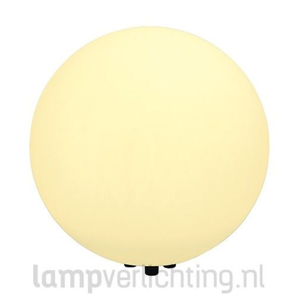 Tuin Sfeerverlichting Bol 50 cm