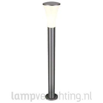 Staande Tuinverlichting Cone 108 cm