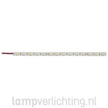 LED Strip 60 IP20 5 meter