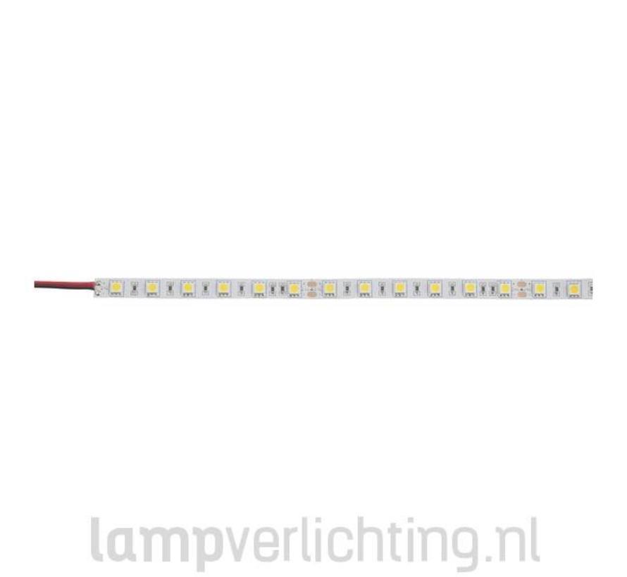 LED Strip 60 IP20 5 meter