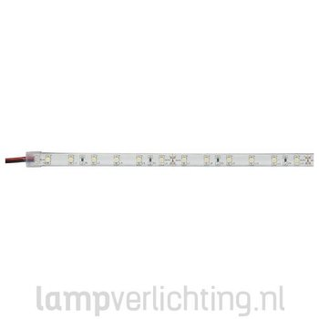 LED Strip 60 IP68 5 meter