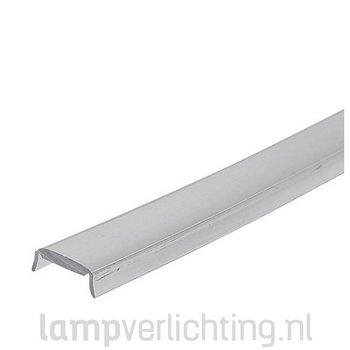 LED Strip Profiel Cover 10