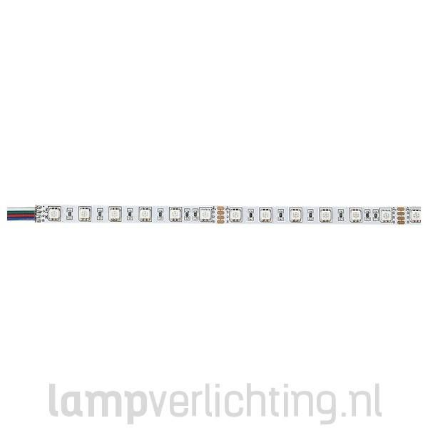 LED Strip RGB-60 IP20 5 meter