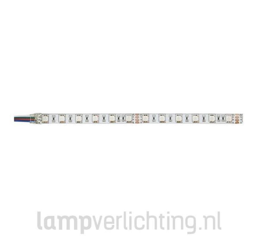 LED Strip RGB-60 IP65 5 meter