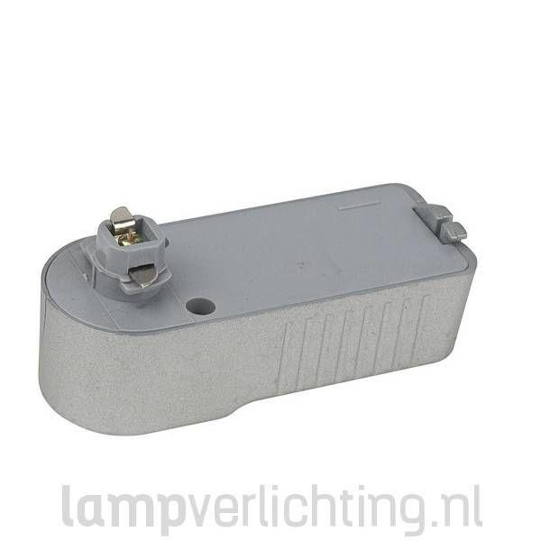 1-Fase Rail Adapter