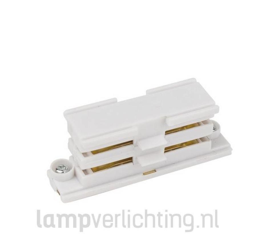 3-Fase Rail Verbinder Elektrisch