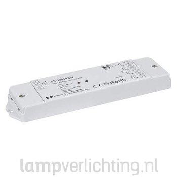 LED Controller RGBW P15 - Ontvanger