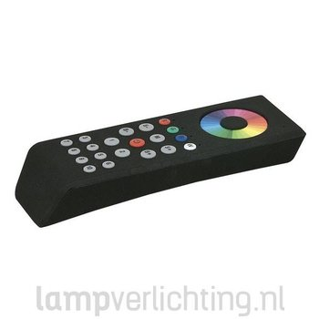 LED Controller RGBW P15 - Zender