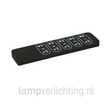 LED Dimmer P5 - Zender
