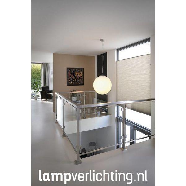 Hanglamp Bol 50 cm Luxo E27