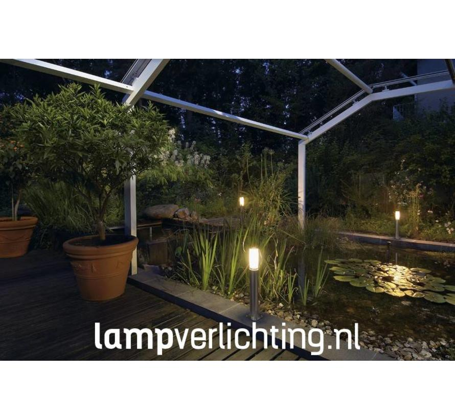 Buitenlamp Staand Glamm XL-50