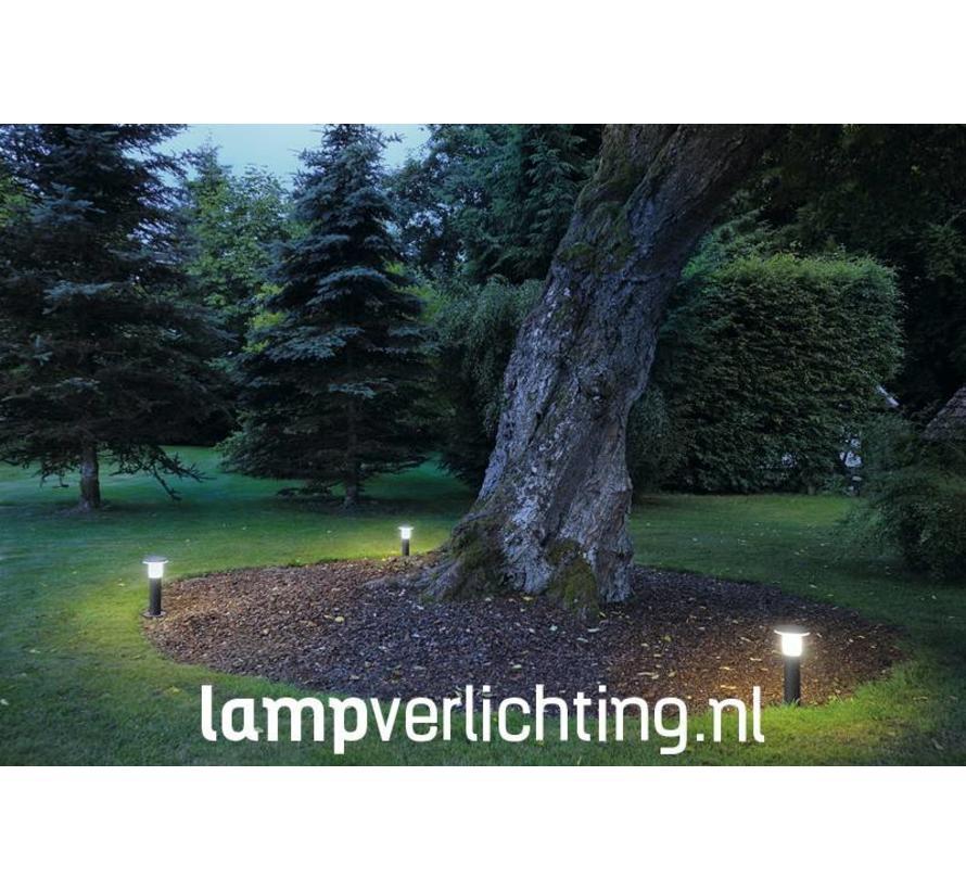 Tuinlamp Ecomax