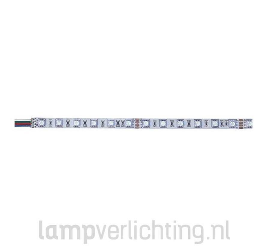 LED Strip RGB-60 IP20 5 meter