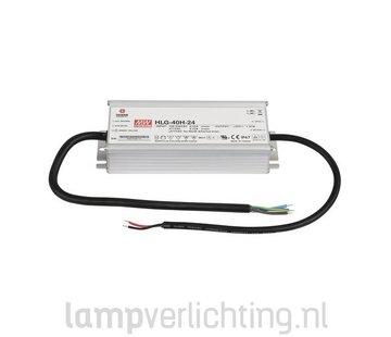LED Voeding DC 24V IP67