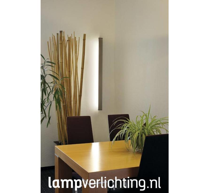 Spiegelverlichting 120cm
