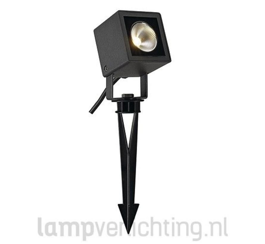 Buitenspot LED Fix
