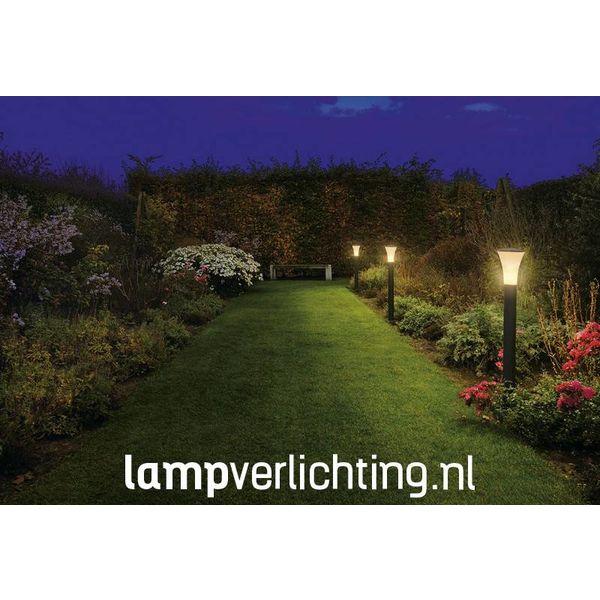 Staande Tuinverlichting Conex 100