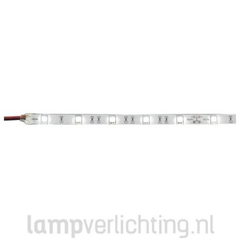 LED Strip 30 IP65 5 meter