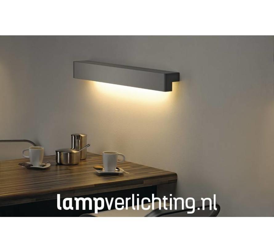 Spiegelverlichting 60cm