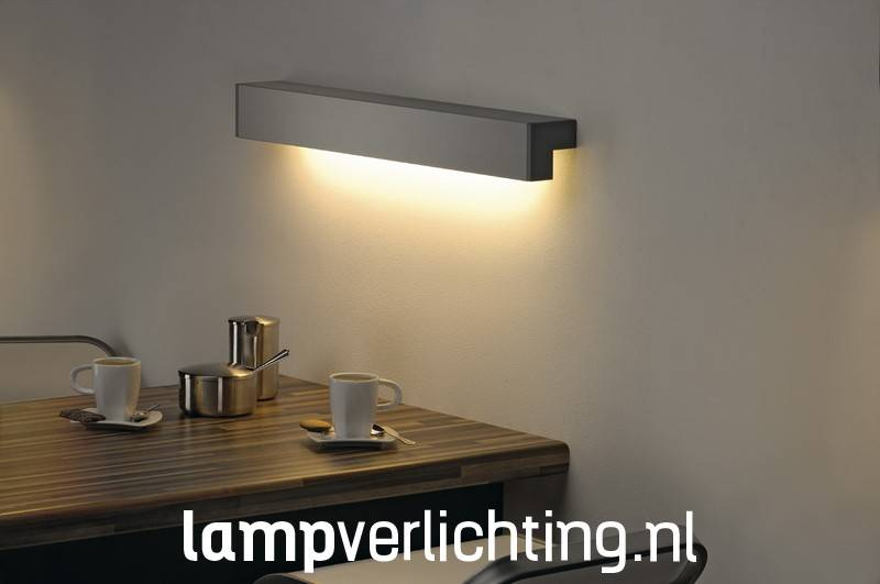 https://static.webshopapp.com/shops/086430/files/059937810/spiegelverlichting-60cm.jpg