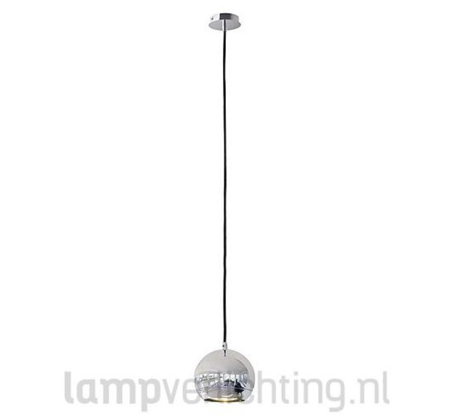 Hanglamp Globe