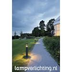 Padverlichting Staande Buitenlamp LED 66 cm