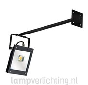 Reclameverlichting LED